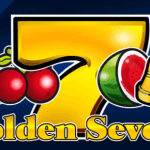 Golden Sevens Logo