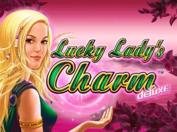 lucky-lady-charm-deluxe